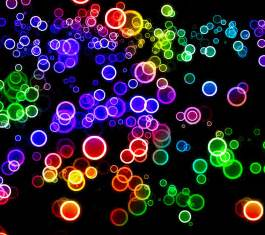color bubbles color bubbles wallpaper free mobilclub mobi