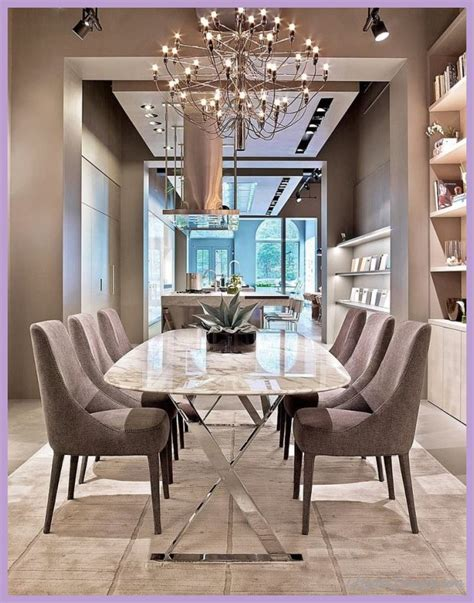 34 best images about home dining room on pinterest buffet server narrow table and dining best dining room design ideas 1homedesigns com