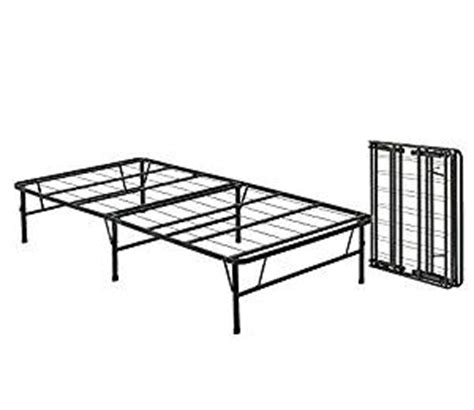 amazon folding bed share facebook twitter pinterest qty 1 2 3 qty 1