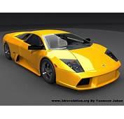 Used &amp New Cars Lamborghini Murcielago Top Result