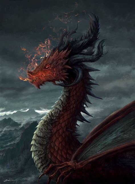 chinese water dragon lighting 559 best dragons images on pinterest fantasy art