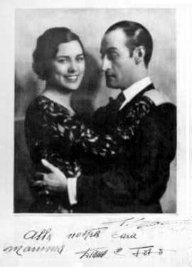 Diana Bandini Rogliani - Wikipedia