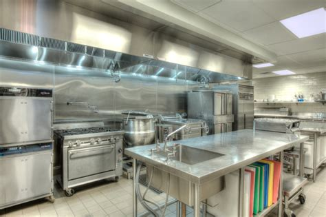 Catering Kitchen Layout Design Small Cafe Kitchen Designs Restaurant Saloon Designer Vanrooy Design Kitchen Designer Trimark