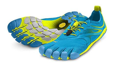 best road running shoes 2015 top 5 best minimalist running shoes for heavy