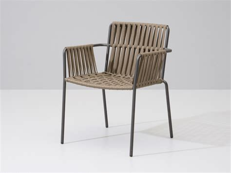 buy armchair uk buy the kettal net dining armchair at nest co uk