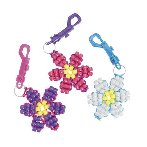 beaded crafts beaded crafts kits