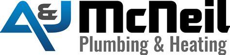 Mcneil Plumbing by A J Mcneil Plumbing Plumber Thames Ditton Bathroom
