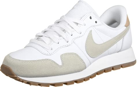 Nike Vegasus White nike air pegasus 83 premium shoes white beige