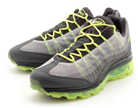 Nike Airmax Flywire Go Import basketbtodas zapatos flywire
