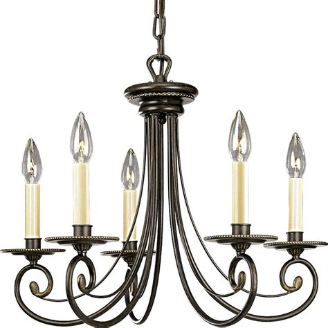 hton bay alta loma chandelier home depot chandelier lighting westinghouse 5 light