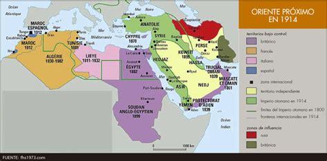 el oriente prximo en 8498926882 el pr 243 ximo oriente en 1914 carpetas docentes de historia secretaria de extension facultad