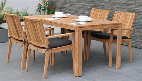 what to before you buy timber modern outdoor