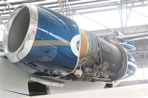 rolls royce ae3007 rolls royce ae 3007