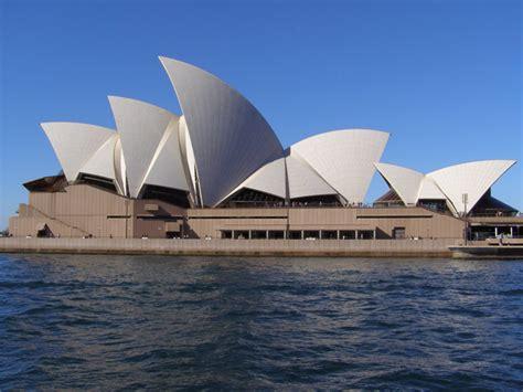 Opera House Sydney by Visit The Sydney Opera House Posh Hotel