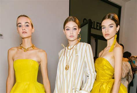 estos los nominados al oscar 2018 revista cocktail segunda parte los mejores vestidos de gala nyfw primavera 2019
