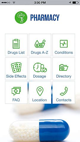 Process Of Precipitation And Its Application In Pharmacy Use Pharmacy 2 To Make Your Free Mobile App