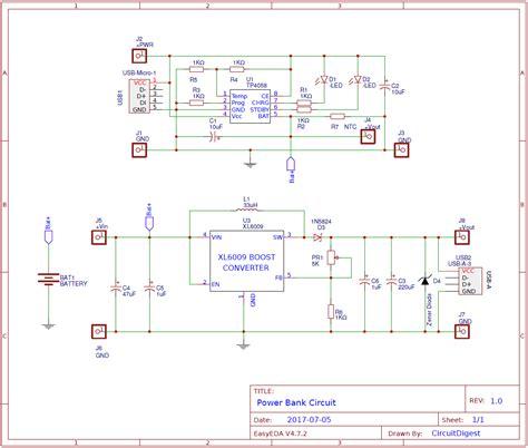usb power wiring diagram usb wiring diagram