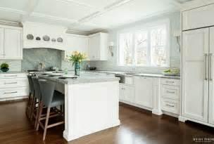 White kitchen white kitchen coffered ceiling white kitchen hardwood