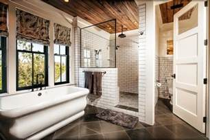 Large Bathroom Designs by 20 Stunning Large Master Bathroom Design Ideas Page 2 Of 4