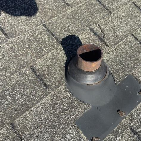 boat repair union hall va roofing services damaged pipe boot repair in salem