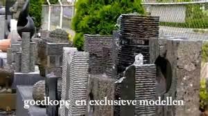 haus garten genuss waterornamenten home garden pleasure eliassen