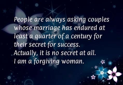 Funny Quotes For Husband Wedding Anniversary. QuotesGram