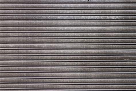 Garage Door Texture by Steel Door Texture Lovetextures