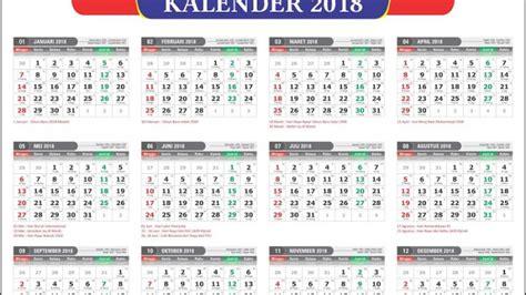 layout kalender 2018 kalender 2018 gallery invitation sle and invitation