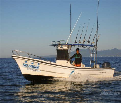 panga boat puerto vallarta super panga boats super panga tres estrellas puerto