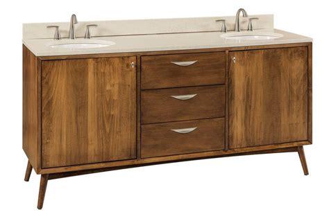 madison vanity bench madison vanity bench 100 madison vanity bench 60 inch double vanity sink