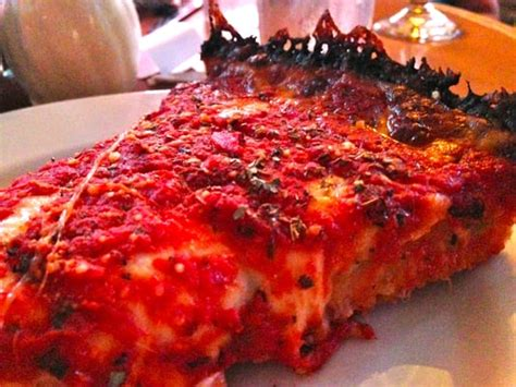 best pizza lincoln park l jpg