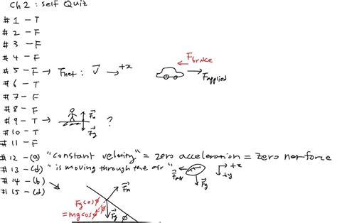 Lesson 29 Unit 1 Final Exam Review 1 Love Science Amp Math