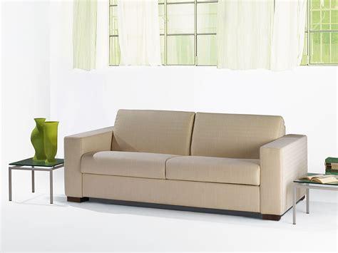 divina divano de chirico comfort divinadivani italy