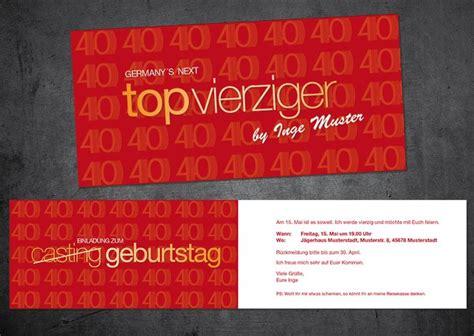 Moderne Plakat Vorlagen Die 25 Besten Ideen Zu 40 Geburtstag Auf Geschenke Zum 40 Geburtstag Und 40 Rocks