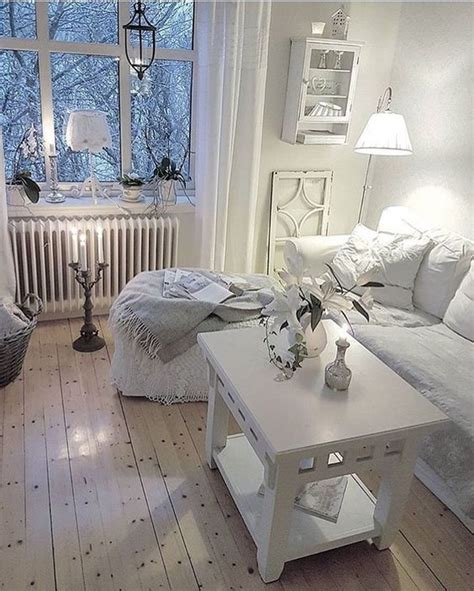 shabby wohnung best 25 shabby chic apartment ideas on