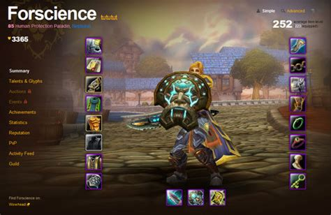Cq Live Wow Retro Part Two by How Fast Was Level 85 Reached In Cataclysm Kotaku Australia