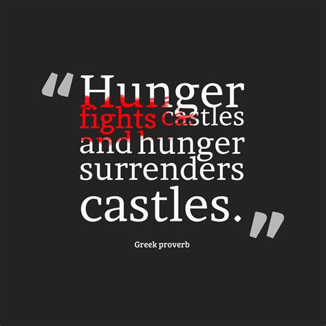 hunger quotes hunger quotes quotes of the day