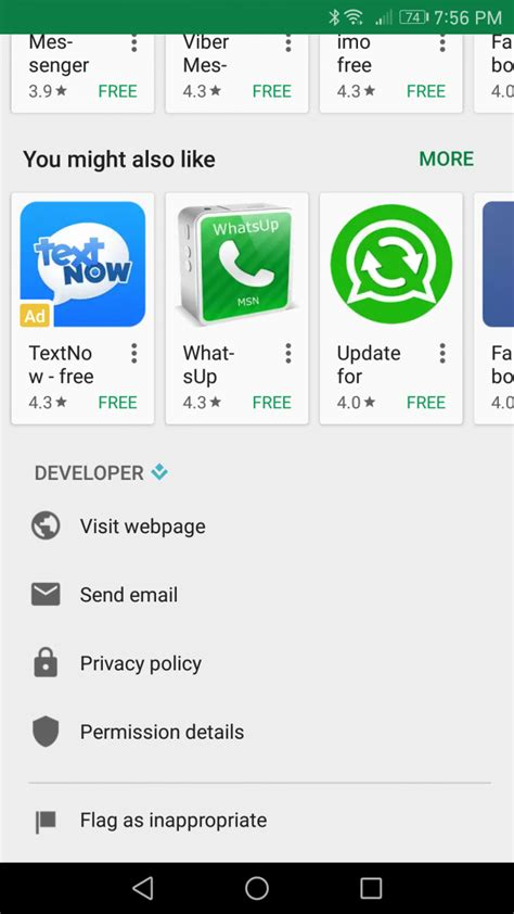 Play Store Sign Up How To Automatically Find Beta Updates For All Installed Apps