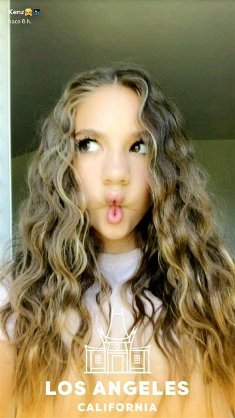 maddie singnature hair styles 25 best ideas about dance moms on pinterest dance moms