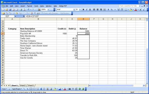 Excel Formula Credit Balance 301 moved permanently