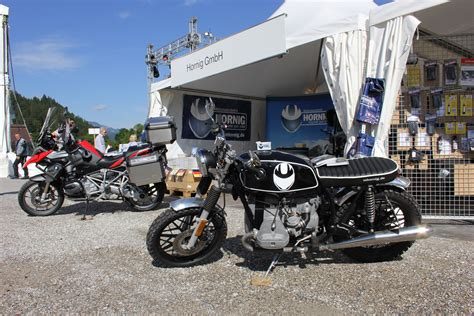 Motorrad Bmw Parts by Bmw Motorrad Days 2017 Visit Us Motorcycle Accessory