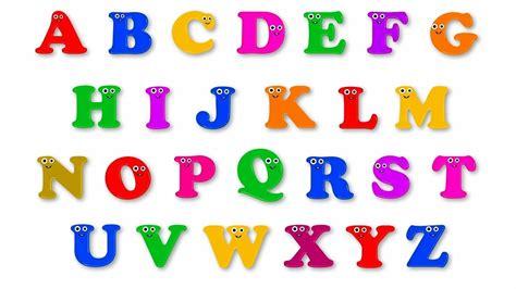 foto lettere alfabeto quantas letras tem o alfabeto alfabeto oficial da l 237 ngua