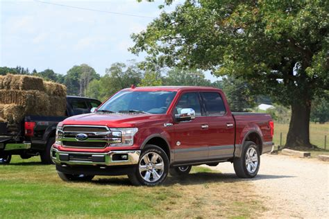 king ranch 2018 2018 ford f 150 king ranch supercrew for sale cargurus