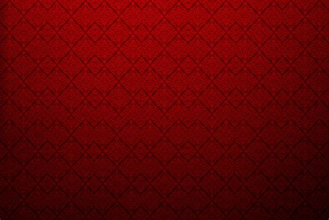 textured wall background red textured wall with damask design background photohdx