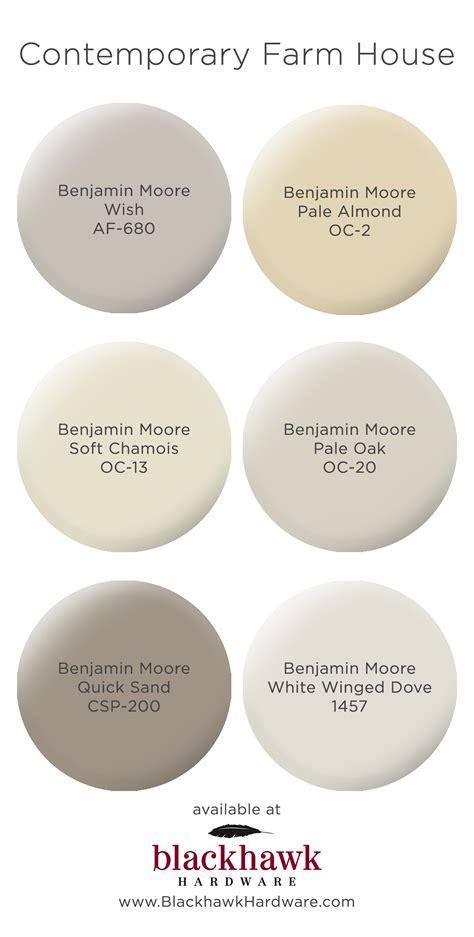 modern interior paint colors for home paint colors for modern farm house interior design