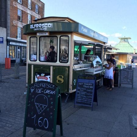 child friendly restaurants plymouth restaurants alfresco in plymouth with cuisine other