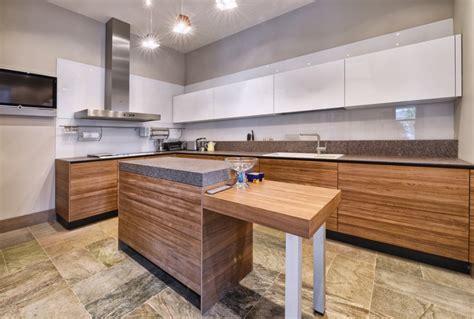 cuisine travertin cuisine en marbre granit 35 utilisations