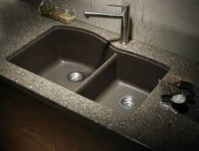 Kitchen Design Sink by Modern Kitchen Sinks Are Easy And Convenient In Use