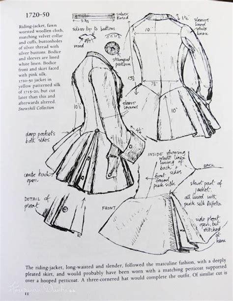 edwardian pattern drafting the 25 best riding habit ideas on pinterest victorian