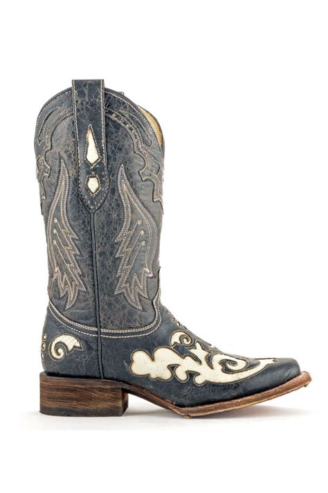 cheap corral boots 120 best images about boots ain t cheap cheap boots